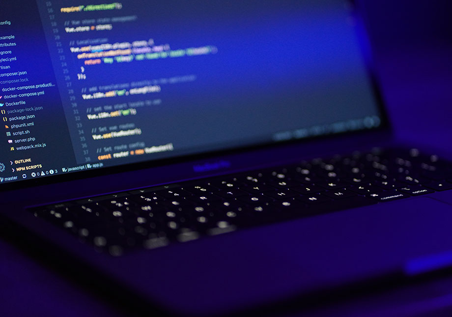 Laravel - The Best PHP Framework For a Reason